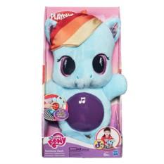 Мягкая игрушка-ночник - Hasbro My Little Pony
