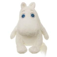 Мягкая игрушка Муми-троль, 30 см