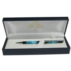 Шариковая ручка Эрнест
