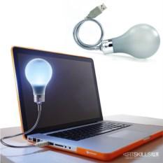 Настольная usb-лампа Bright idea