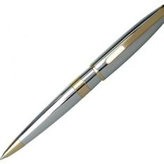 Ручка шариковая Becolore