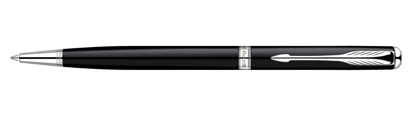 Шариковая ручка Parker Sonnet Slim