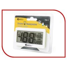 Термометр Garin «Точное Измерение»