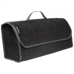 Сумка в багажник Holder
