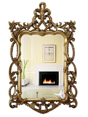 Зеркало интерьерное «Beatrice»