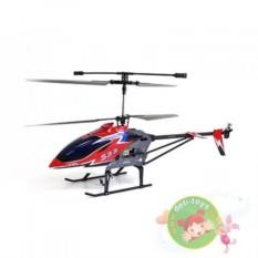 Радиоуправляемый вертолет Syma S33 Red