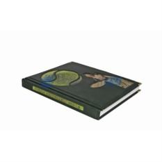 Книга Большая энциклопедия тенниса