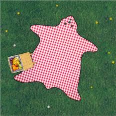 Коврик для пикника Bear