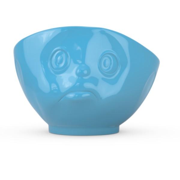 Пиала Tassen Удивление, голубая