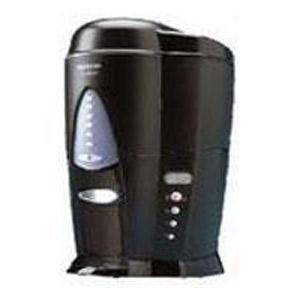 Кофеварка «Kenwood»