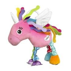 Лошадка Тилли (Lamaze)