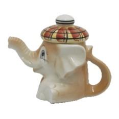 Чайник Любимый слоник