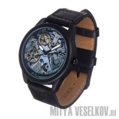 Часы Mitya Veselkov Часовой механизм