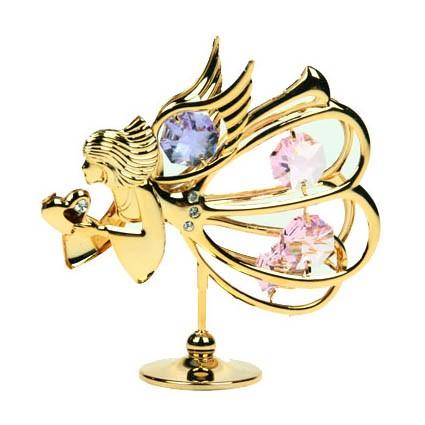 Фигурка декоративная «Ангел»
