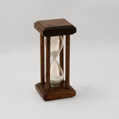 Песочные часы Capanni