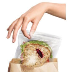 Пакеты для ланча Насекомые Lunch Bugs