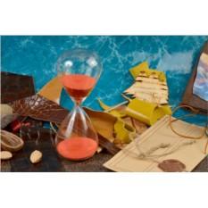 Песочные часы Infatti