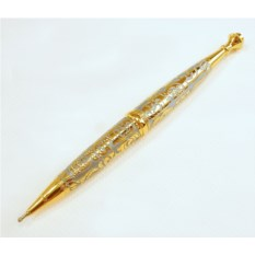 Подарочная ручка Женская