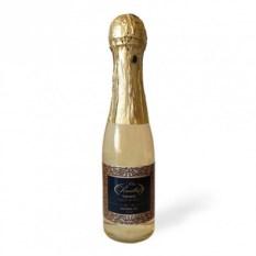 Гель для душа «Золотое шампанское»