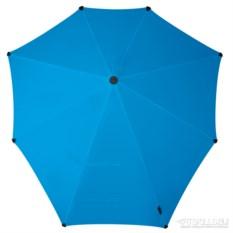 Зонт-трость Senz Original (цвет: bright blue)