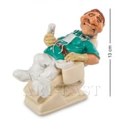Фигурка ''Стоматолог''