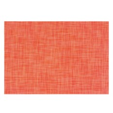 Салфетка Rialto 32x47см (цвет: терракотовый)