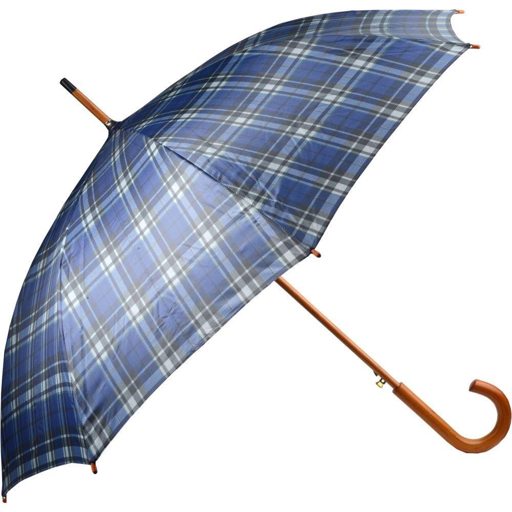 Зонт-трость Коннор
