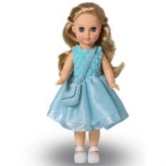 Кукла Мила (Весна)