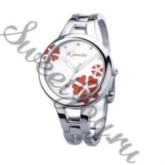 Наручные часы Kimio Bangle