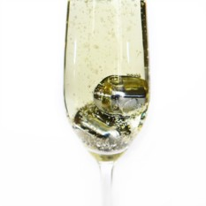 Жемчужины для вина Wine Pearls