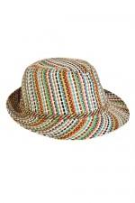 Шляпа женская Настроение
