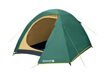 Палатка Greenell Эльф 2