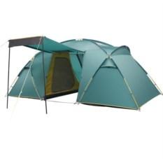 Палатка Виржиния 4 v2