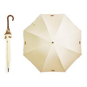 Зонтик Bonnie shu