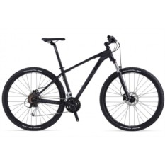 Велосипед Giant Talon 29er 2 (2014)