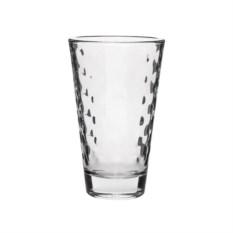 Высокий стакан Optic
