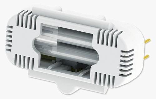 Лампа сменная к фотоэпилятору RIO IPL Evolution