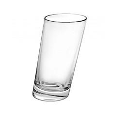 Высокий стакан Итальянская Пиза