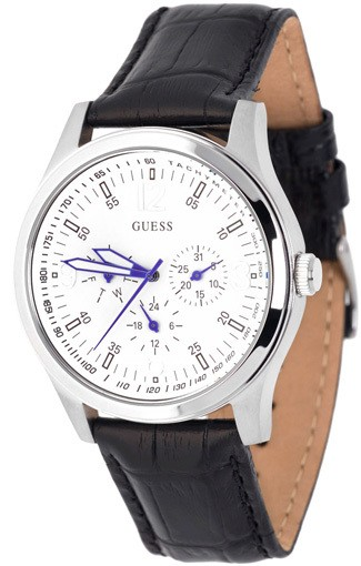 Мужские наручные часы Guess, модель W95133G1