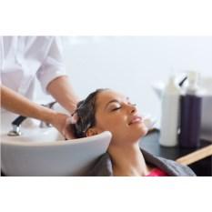 Программа Восстановление и укрепление волос