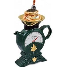 Чайник заварочный Весовая категория (весы)