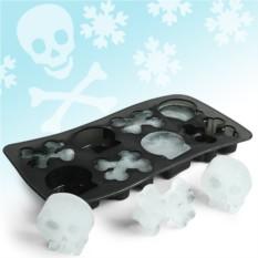 Форма для льда Пираты
