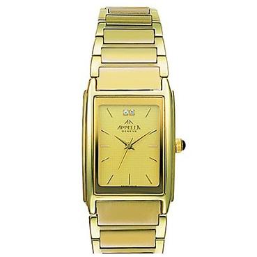 Наручные часы Appella AP-182-1005