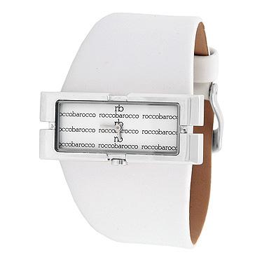 Часы Rocco Barocco