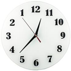 Часы Античасы Классика