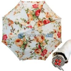 Зонт Pasotti Auto Retro Lux