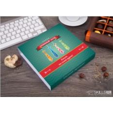 Конфеты в подарочной упаковке «Мужу моей мечты» (16 штук)