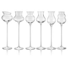 Набор бокалов для дегустации Barolo, 6 шт