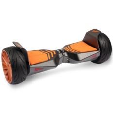 Гироскутер Hoverbot В-11 Premium
