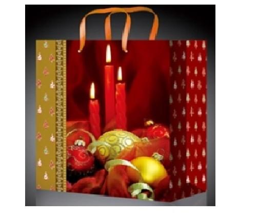 Новогодний пакет Новогдняя ночь